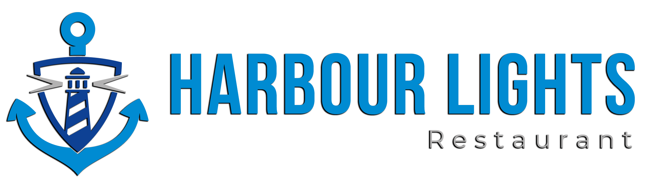Harbour Lights Restaurant